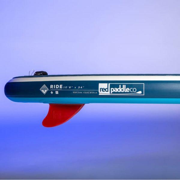 Tabla de sup hinchable red paddle co ride 10.8 2021 1
