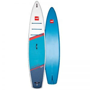 Tabla red paddle co sport 12.6 1