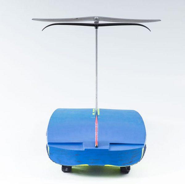 Tabla-de-foil-Starboard-FOIL-X-2020-4-1.jpg
