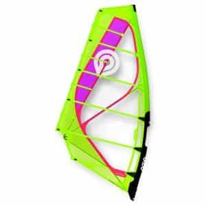 Vela de windsurf Goya Mark Pro 2020 1