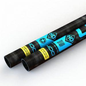 Mastil Unifiber HD 75 2021