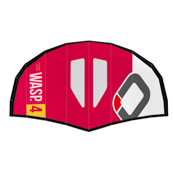 Wasp-V2-Rubine-Red-5
