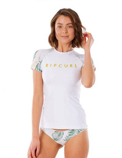 Licra Ripcurl Costal Palms 1
